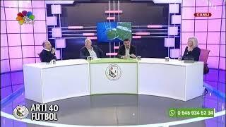 15/11/2017 ARTI 40 FUTBOL