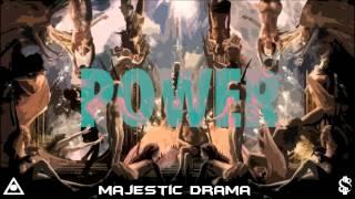 Majestic Drama- F*CK Up the Summer Rap Beat w Hook