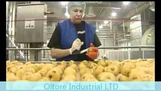 производство чипсов(, 2011-07-22T15:24:53.000Z)