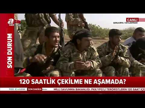 Suriye Milli Ordusu