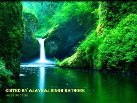 Zindgi Na Milegi Dobara Hindi Poetry  By Arsr