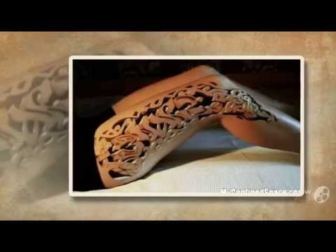 Посмотреть татуировки на лобке видео фото 458-194
