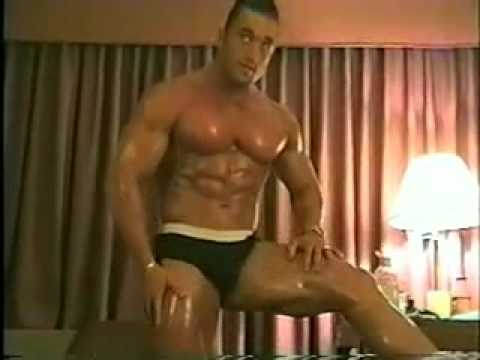 BrotherHood-Porn Theater from YouTube · Duration:  1 minutes 59 seconds