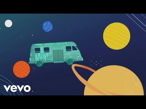 MIYO feat. Smolasty - Lepsze Dni (Lyric Video)