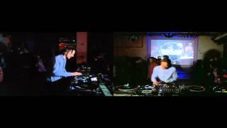 Sascha Funke 50 min Boiler Room Berlin DJ Set