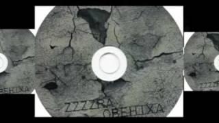 Zzzzra - Obehixa LP