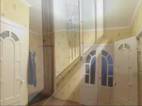 Продажа недвижимости в г Киров
