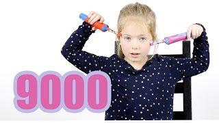 Эксперт 9000 рассказывает правду об умных щетках Oral-B для iPhone