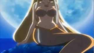 Mermaid Melody-Return to the Sea-Full Greek Version