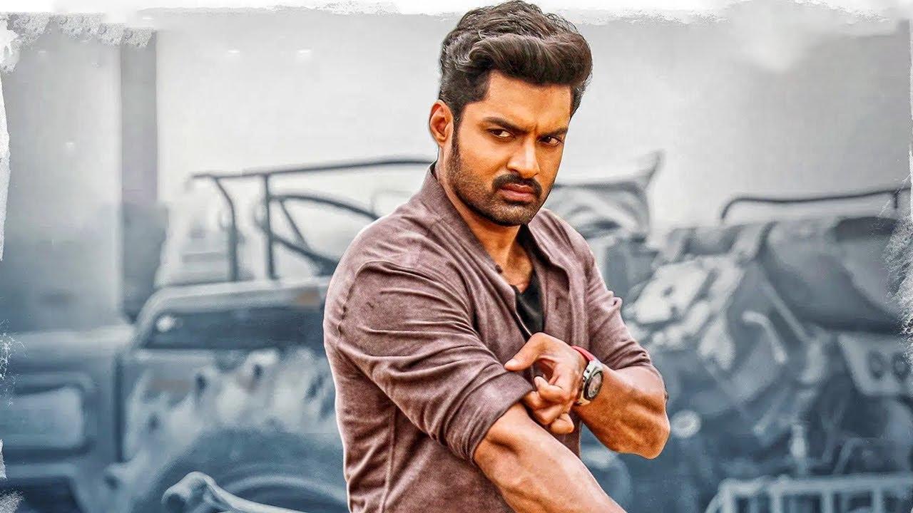 Nandamuri Kalyan Ram Hindi Blockbuster Dubbed Full Movie in 2020 | Hindi Dubbed 2020 Full Movie