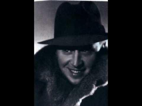 Albeniz Navarra Rubinstein  Rec 1929
