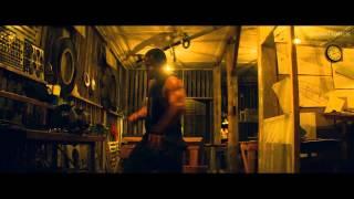 Супер Майк XXL / Magic Mike XXL (2015) - Русский Трейлер [HD]
