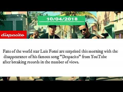 YouTube delete song