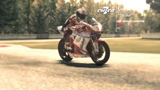 SBK 12 Generations Trailer