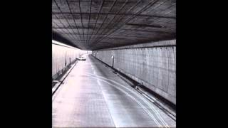 Yo La Tengo - Autumn Sweater (Tortoise Remix)