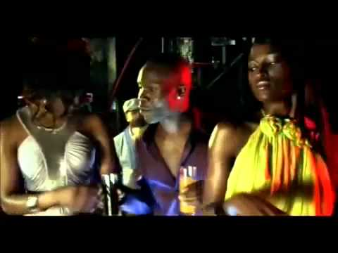 Perola - Presta Atencao. AFRO PORTUGUESE MUSIC. YOUTUBE KIZOMBA. JungleRush tv