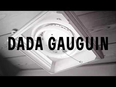 DADA GAUGUIN - ラウド進化論 Music Video