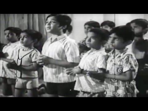 Nanma Nerum |  Malayalam Film Song | Aparadhi