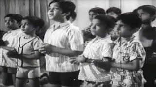 Nanma Nerum |  Malayalam Film Song | Aparadhi