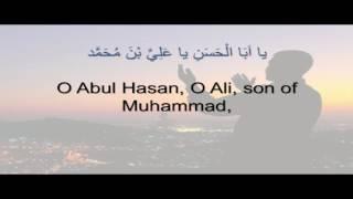 Hyderi Islamic Centre - ViYoutube com