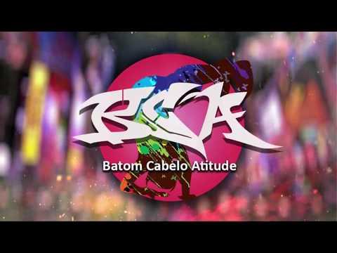 BCA - Etapa Centro- Tegla e Marlon  VS Rastamar e Queijada– IDM Battle