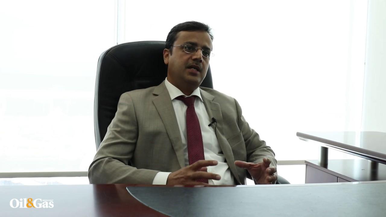 Oil & Gas Upstream News Middle East   OilandGasMiddleEast com