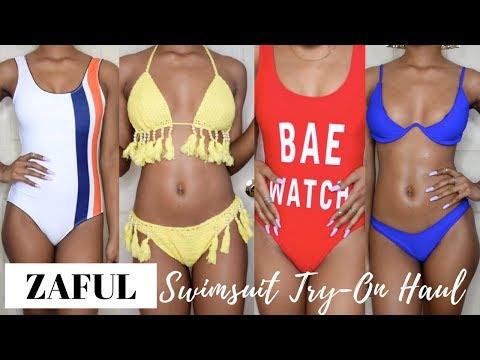 cute,-cheap-swimsuits-try-on-haul-&-review-summer-2017-|-zaful-|-kryssartt