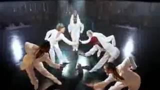 Street Dance Ulichnye tancy YouTube spaces ru