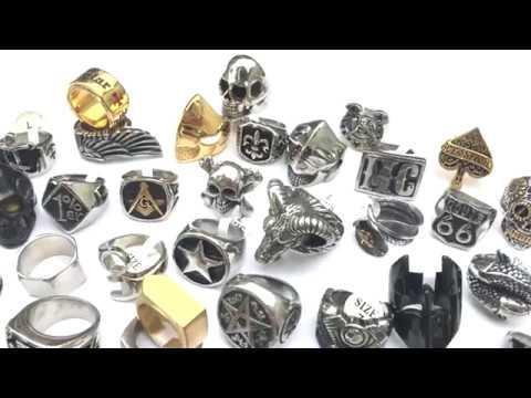แหวน,สร้อยข้อมือ,สร้อยคอ,ต่างหู,กำไล,กระเป๋า,โซ่ เพียบบบ