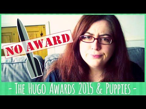 The Hugo Awards 2015, Nomination Slates & Voting No Award