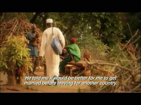 More than Dreams - The Story of Mohammed - [1/5]