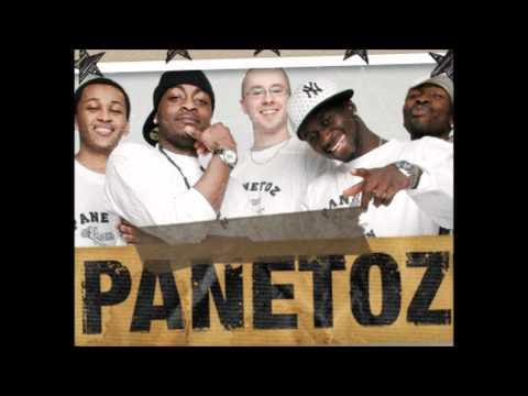 Panetoz - Dansa Pausa (Official Audio) [HQ]
