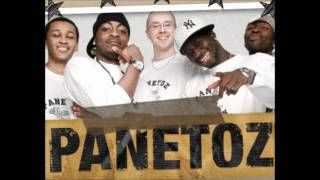 Panetoz - Dansa Pausa (Official Audio) [HQ]