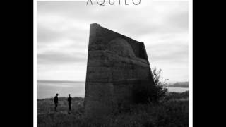 Aquilo - Best Of Us Go Down