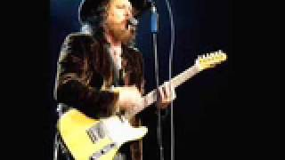 Watch Zucchero Un Kilo Live 2008 video