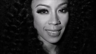 Watch Keyshia Cole Sometimes video