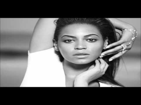 BEYONCE  -  STILL IN LOVE KISSING YOU