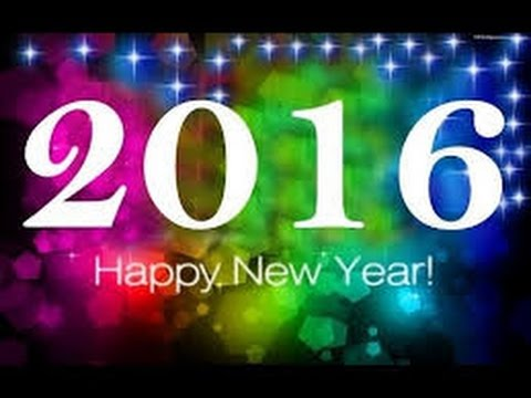 NONSTOP 2016 LEN NOC NHA  CANG CUC ( DINH DOAN 0988451119 )