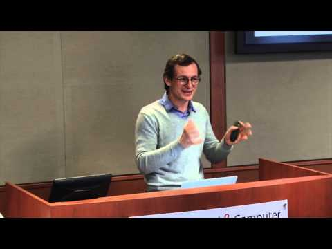 Lecture 22: Memory Controllers - Carnegie Mellon - Comp. Arch. 2015 - Onur Mutlu