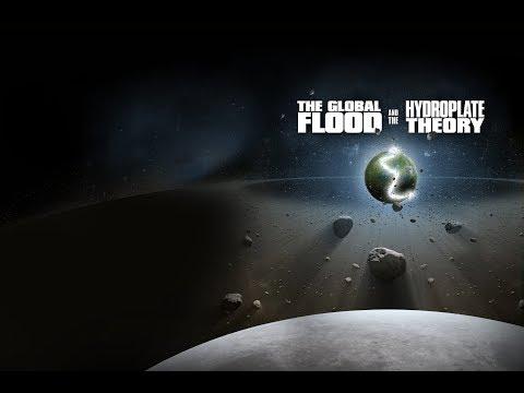 RSR's Global Flood and HPT: FULL VERSION