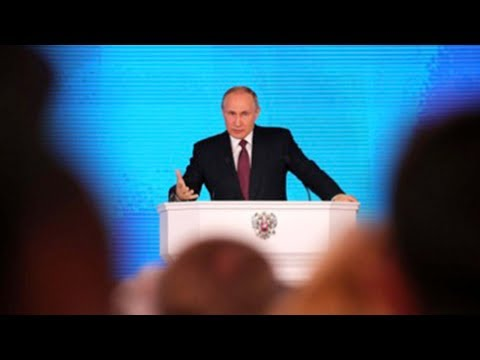 03/01/2018: Highlights from Putin's State of the Nation address   How far are we from 5G?