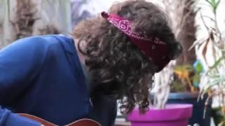 Lou Barlow - The Breeze