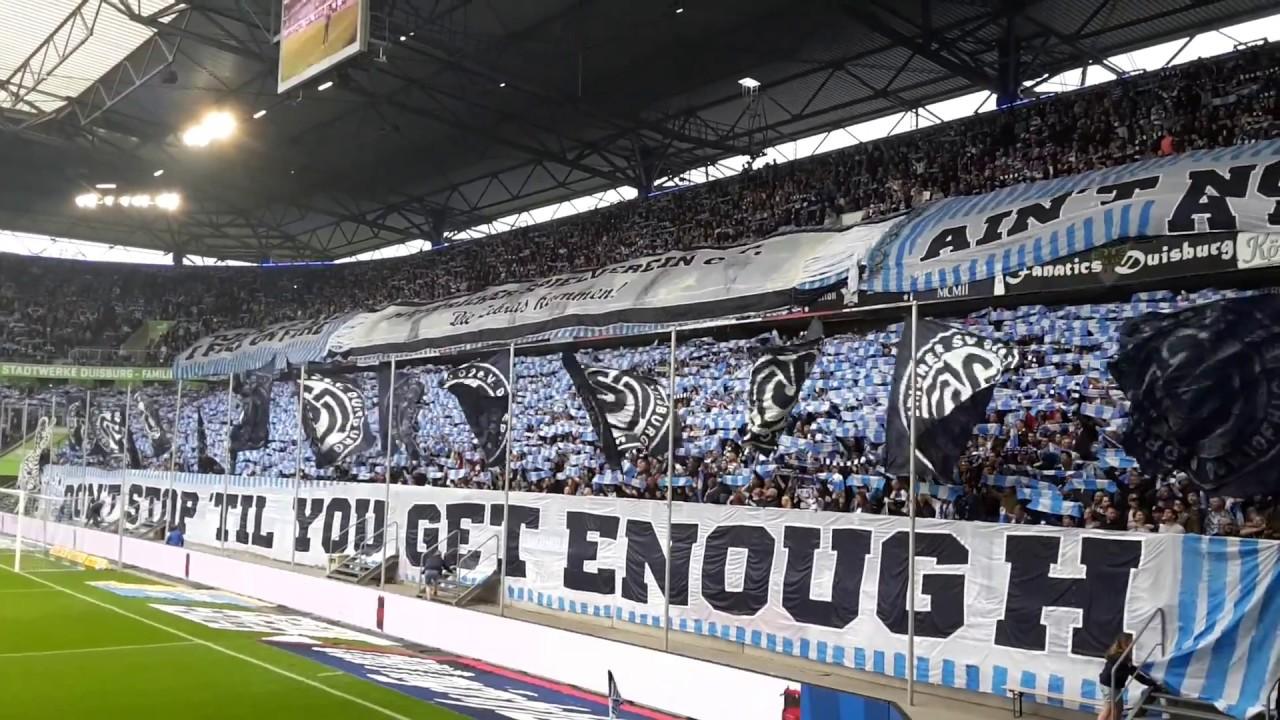 Msv Duisburg 2