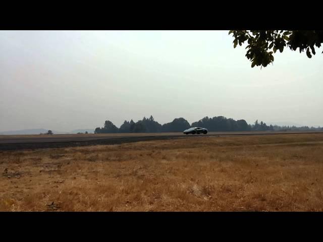 Airstrip Attack Tour...turn around area(2)