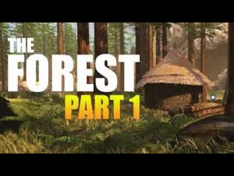 BGZ  The Forest 2020 1 มาวันเดียวคนป่ามาทั้งหมู่บ้าน