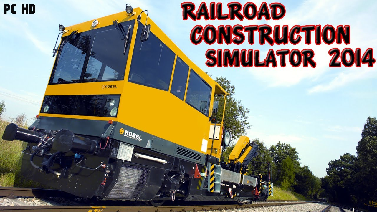 construction simulator 2014 free download pc
