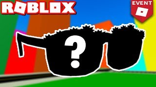 DIESES ROBLOX EVENT ITEM MADE ME SO MAD!! (Sommerturnier Event)