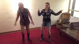 Country Girl (Shake It For Me) by Luke Bryan