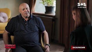 Бывший охранник группы «ВИА Гра» Сергей обо всех тайнах звездных солисток и продюсере Меладзе
