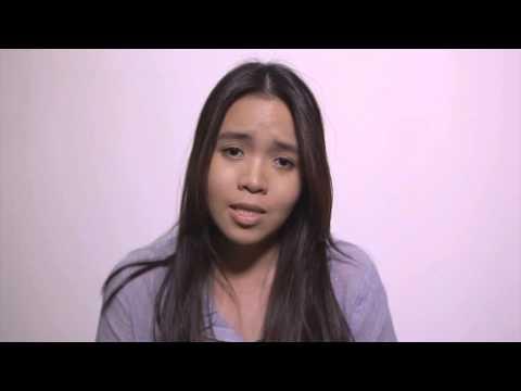 He For She (Brunei Shortfilm)